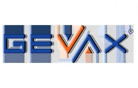 Gevax