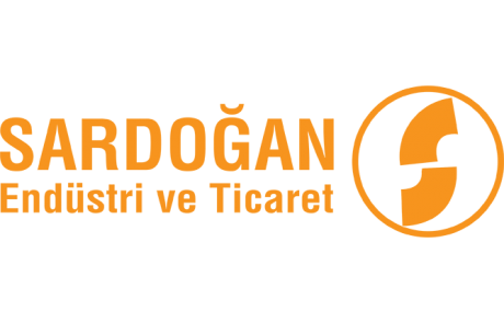 Sardoğan