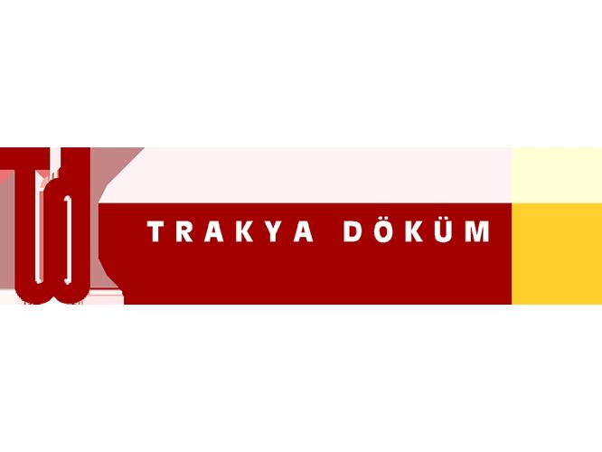 Trakya Döküm