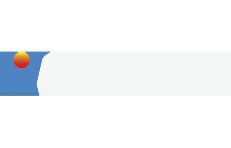 Valftek