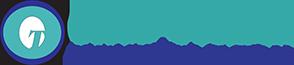 Onur Teknik Logo