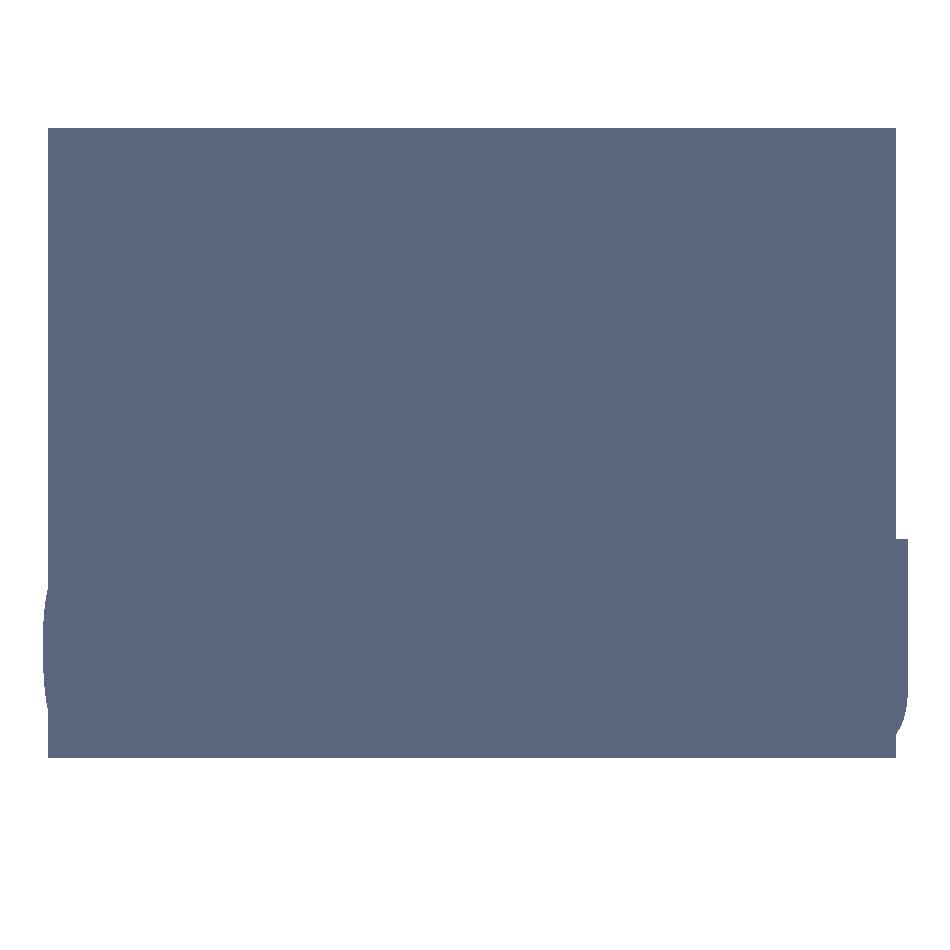 FCU Vanaları